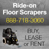 ride-on_floor_scrapers